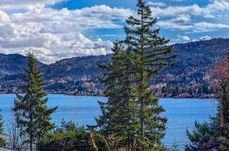 View Home | East Lake Sammamish