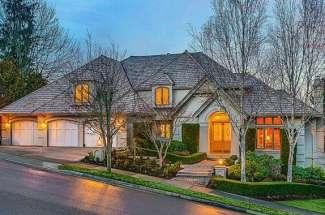 Gorgeous Buchan | Lakemont | Bellevue