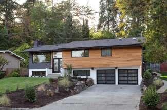 Surrey Downs | Bellevue