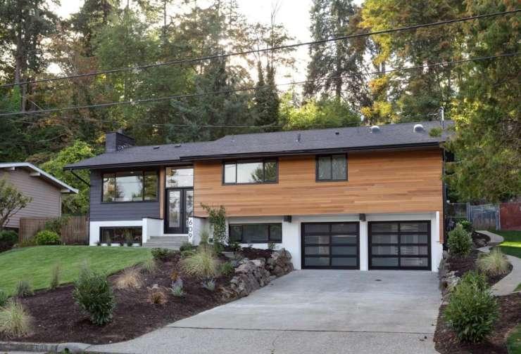 Surrey Downs | Bellevue xxx