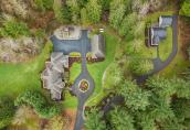 15-Acre Estate