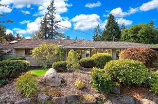 Daylight Rambler | Enatai | Bellevue