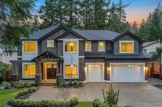 New Construction | Bellevue