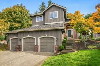 Forest Ridge | Bellevue