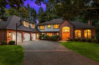 Sablewood | Bridle Trails | Kirkland