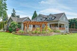 Elegant Home | Glendale | Bellevue