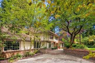 Remodeled Buchan | Chelsea Park | Bridle Trails | Bellevue