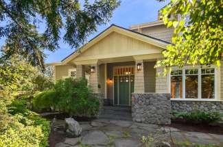 Lochleven | Bellevue