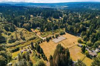 4.8 Acres | Redmond