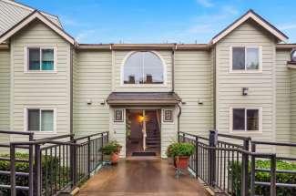 Sterling Heights   Bellevue