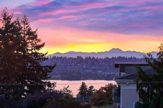 East of Market | Kirkland