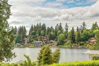 Meydenbauer | Bellevue