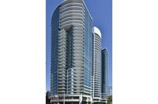 Luxury Condo | Escala | Downtown Seattle