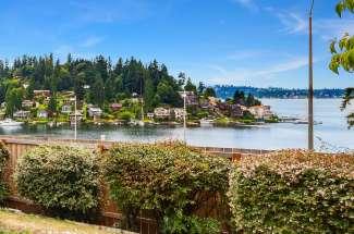 Lochleven | West Bellevue