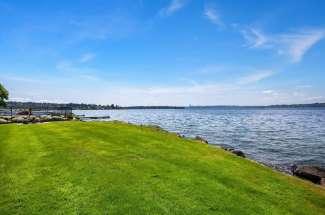 Washington Shores II | Kirkland