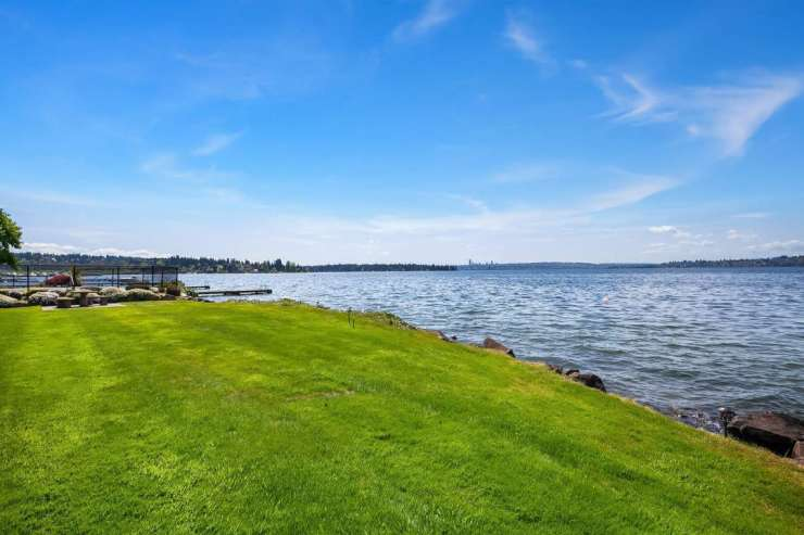 Washington Shores II | Kirkland xxx