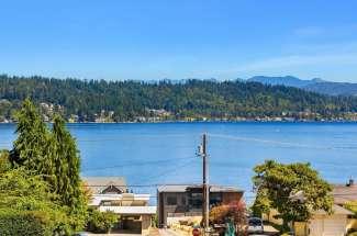 West Haven | Bellevue