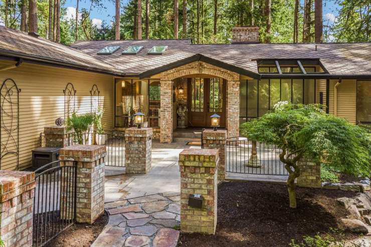 Compton Green | Bridle Trails | Bellevue xxx